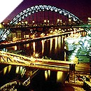 Gateshead Tyne & Wear. Pattotek Ltd - consultants in Electronic Design and Manufacturing