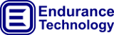 Endurance Technology - embedded systems development - Logo